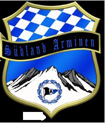 Südland Arminen